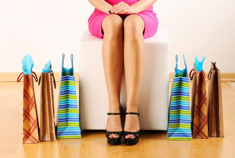 Акция !  В магазинах «обувь ZimmaLetto» распродажа летней обуви